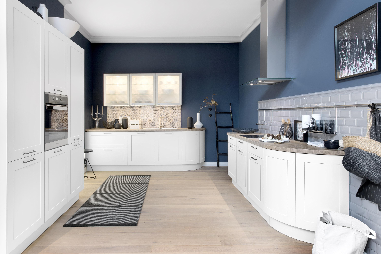 Moderne Warme Keuken : Keukenstudio stoof landelijke keukens stoer en robuust
